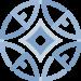 Cristina Ferrero Logo